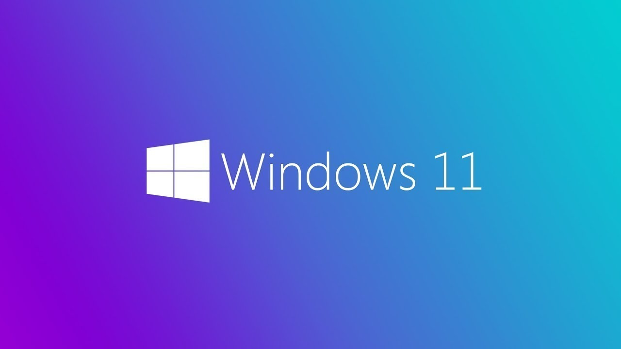 Điểm qua 15 tính năng mới mà chúng ta muốn thấy trên Windows 11 sắp tới
