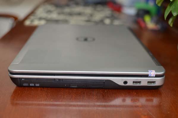 Dell latitude E6540 giá rẻ