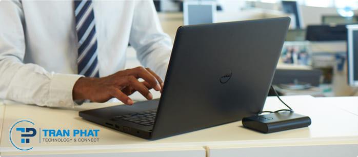 Bàn phím Dell Latitude E7270