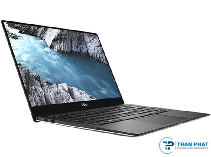 cau-hinh-dell-xps-9343-laptop-tran-phat_1600606136.jpg
