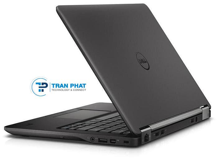 Cổng giao tiếp Dell Latitude E7250