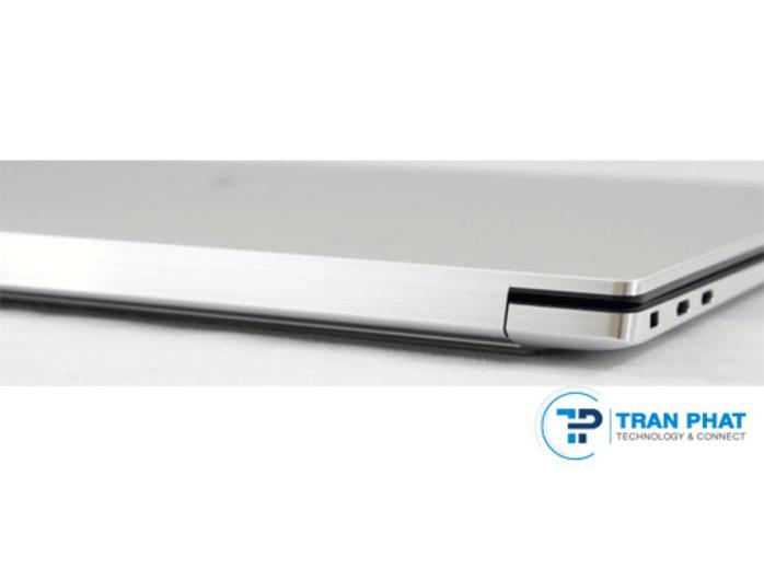 cong-ket-laptop-dell-xps-9500-laptop-tran-phat_1600574455.jpg