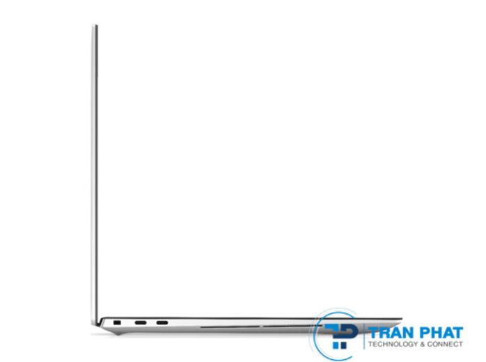 cong-ket-noi-laptop-dell-xps-9500-laptop-tran-phat_1600574471.jpg