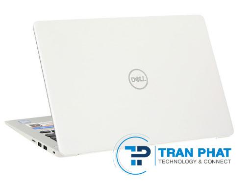 Dell inspiron 5370