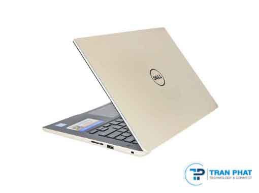 Dell Inspiron 7460 - Laptop giá rẻ cho sinh viên