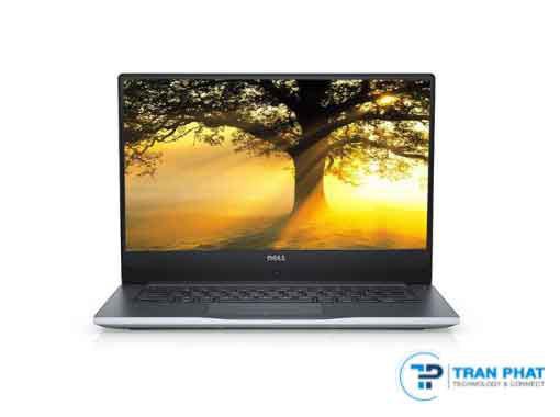 dell-inspiron-7460-laptop-gia-re-hcm_1623408746.jpg