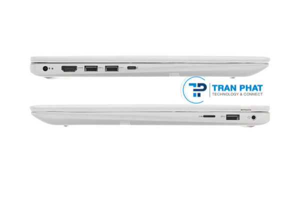 Dell Inspiron 7591 cổng kết nối