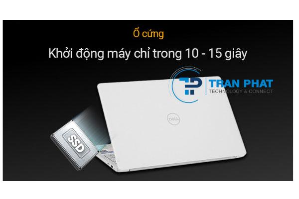 Dell Inspiron 7591