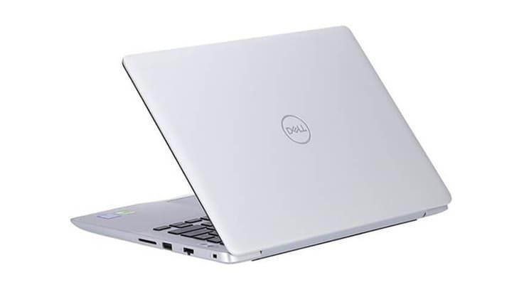 laptop cho dân đồ họa  dell inspiron n3480