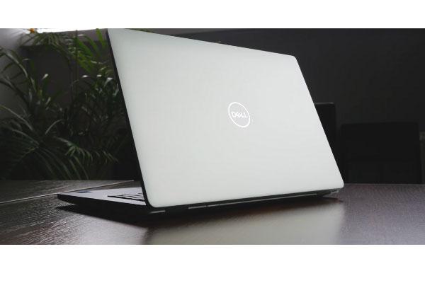 dell latitude 5420 laptop doanh nhân