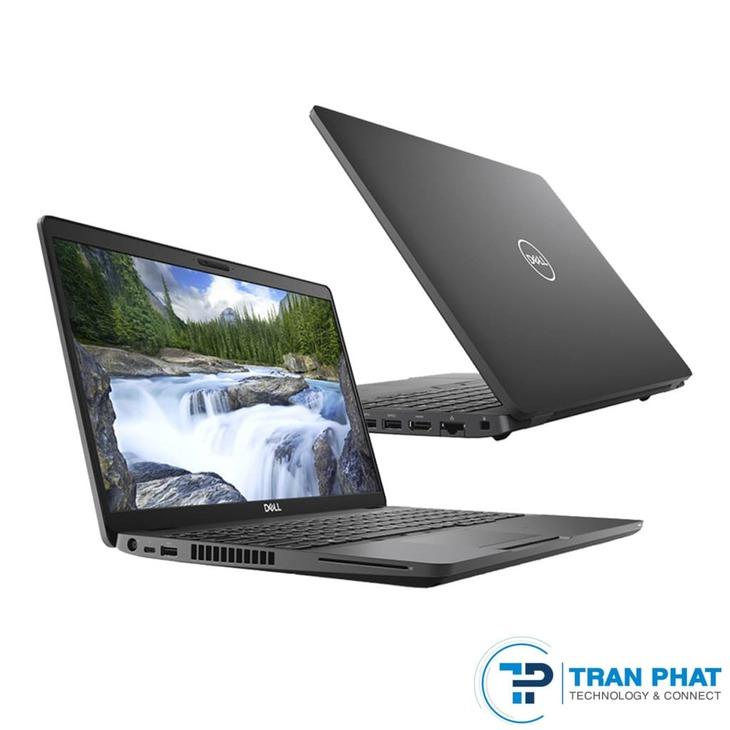 dell-latitude-5500-black-mat-2-ben-laptop-tran-phat_1608968764.jpg
