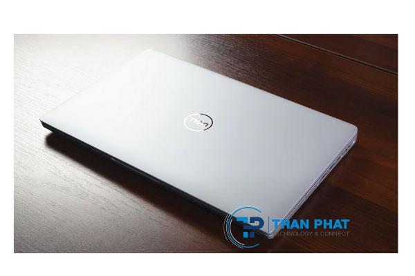Dell latitude 5520 giá rẻ