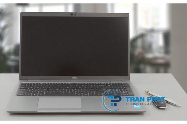 Dell latitude 5520-laptop màn hình 15 inch