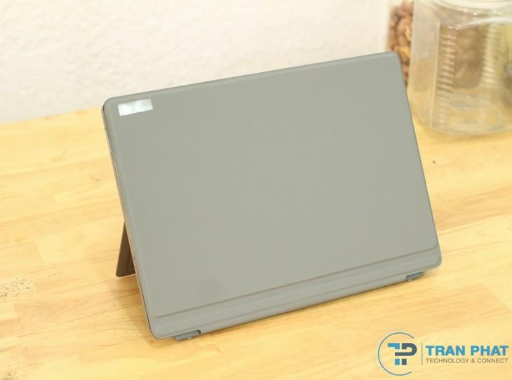 dell-latitude-7200-2-in-1-silver-mat-sau-laptop-tran-phat_1608969288.jpg