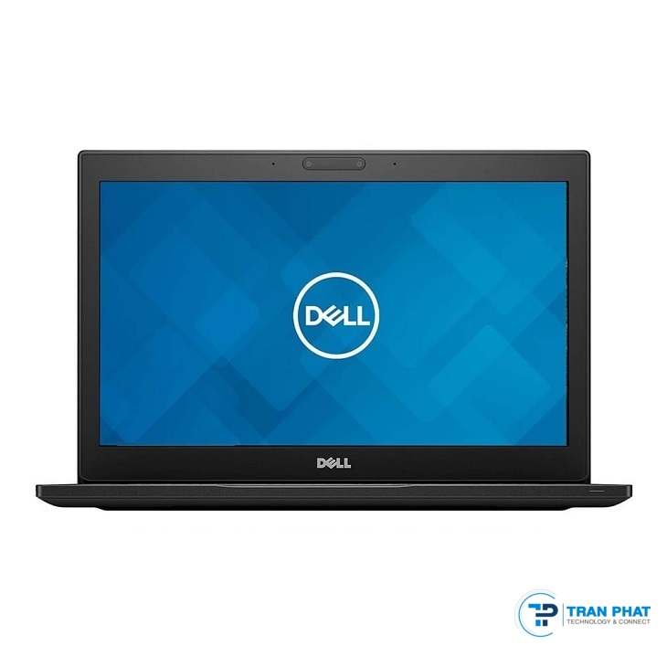 dell-latitude-7290-i5-8350u-black-luxury-design-laptop-tran-phat_1594607491.jpg