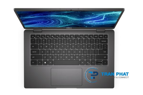 Laptop Dell Latitude 7320-Bàn Phím