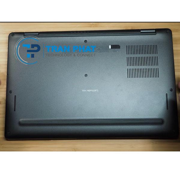 Dell latitude 7420
