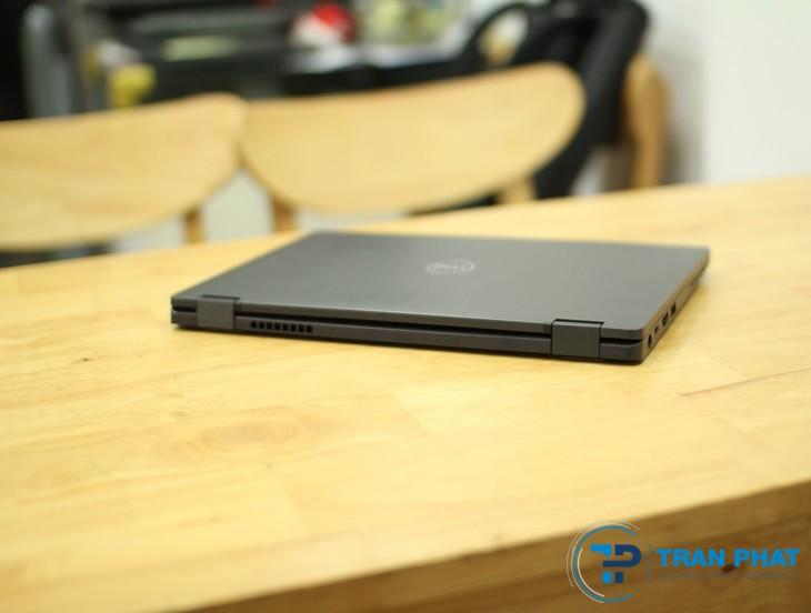 Dell Latitude 5300 2 in 1