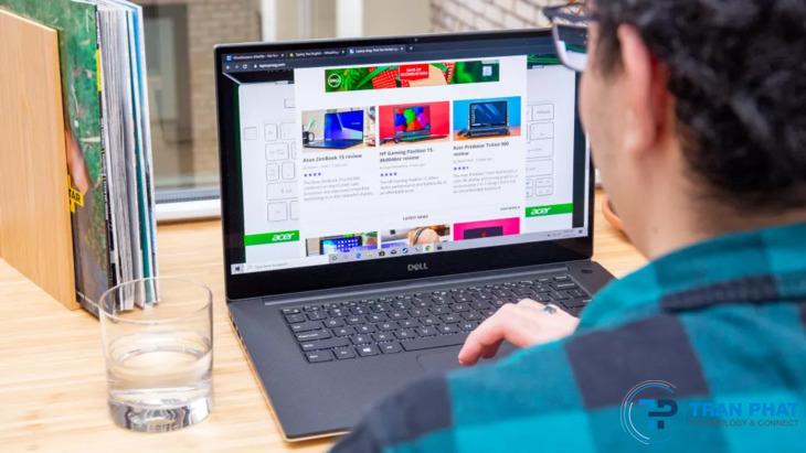 dell-precision-5540-silver-review-laptop-tran-phat_1608972201.jpg.jpg