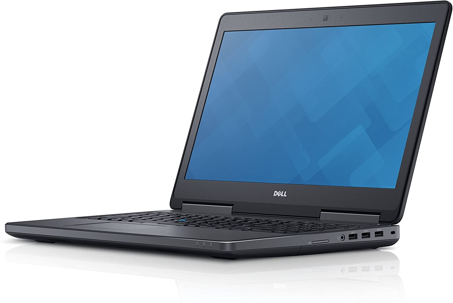 dell-precision-7510-i7-6820hq-display_1587375179.jpg