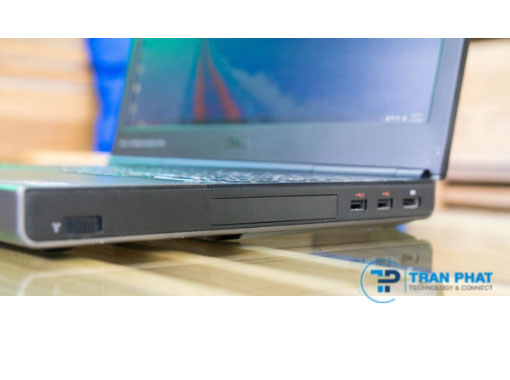 dell-precision-m4700-laptop_1623419766.jpg