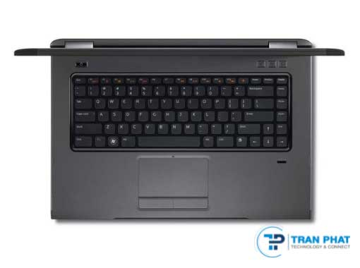 laptop dell Vostro 3560 giá rẻ