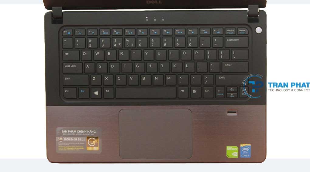 dell vostro 5480 laptop gía rẻ hcm