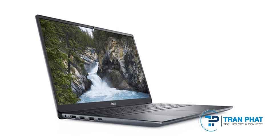 dell vostro 5590 laptop doanh nhân