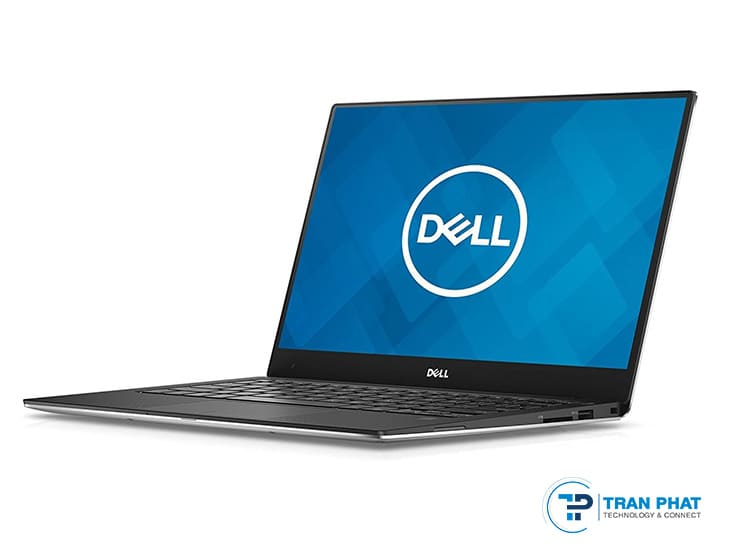 dell-xps-13-9360-i5-7500u-black-design-simple_1591193614.jpg