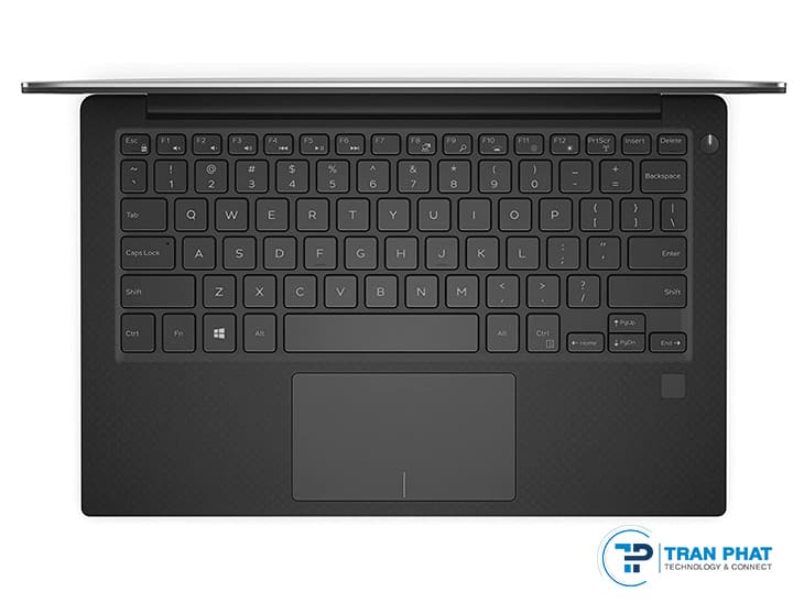 dell-xps-13-9360-i5-7500u-black-keyboard_1591246109.jpg