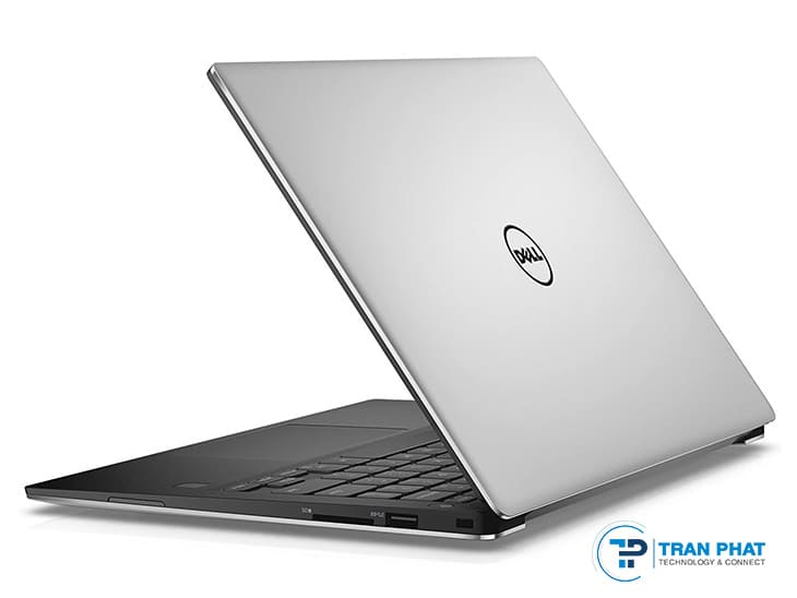 dell-xps-13-9360-i5-7500u-black-light_1591193561.jpg