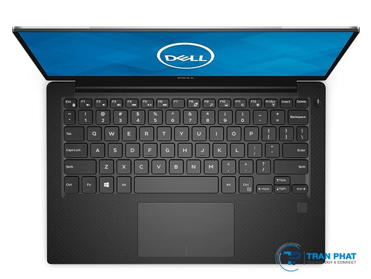 dell-xps-13-9360-i5-7500u-black-screen_1591246109.jpg