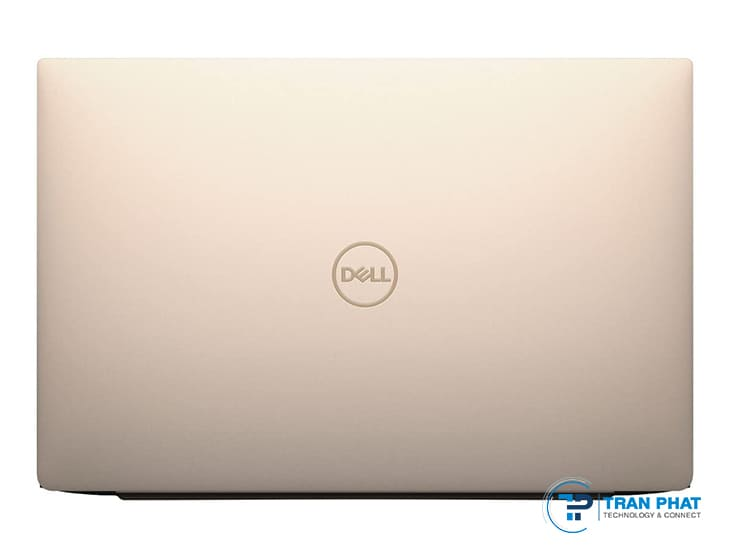 dell-xps-13-9370-i5-8250u-white-aluminum-cover_1591194451.jpg