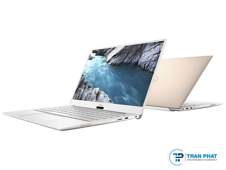 dell-xps-13-9370-i5-8250u-white-design-light_1591194451.jpg
