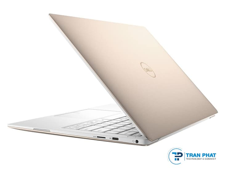 dell-xps-13-9370-i5-8250u-white-design-luxury_1591194451.jpg