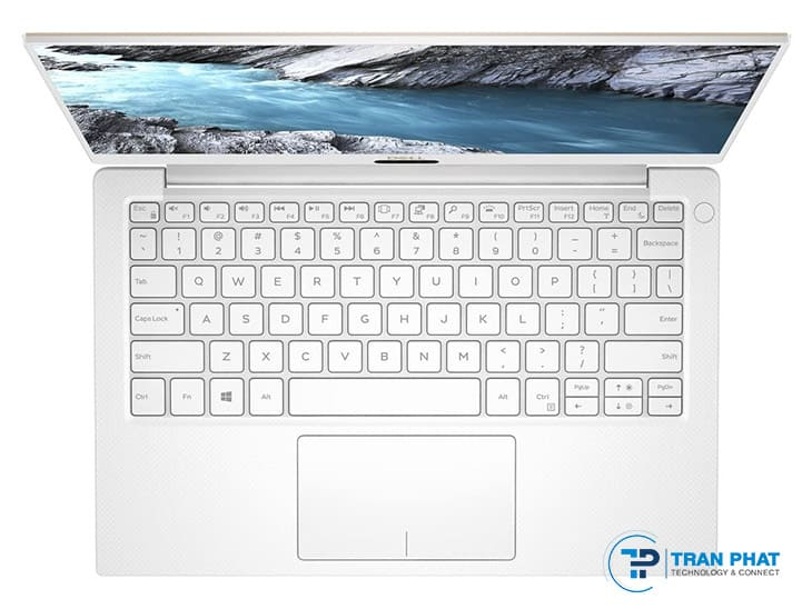 dell-xps-13-9370-i5-8250u-white-keyboard_1591246919.jpg