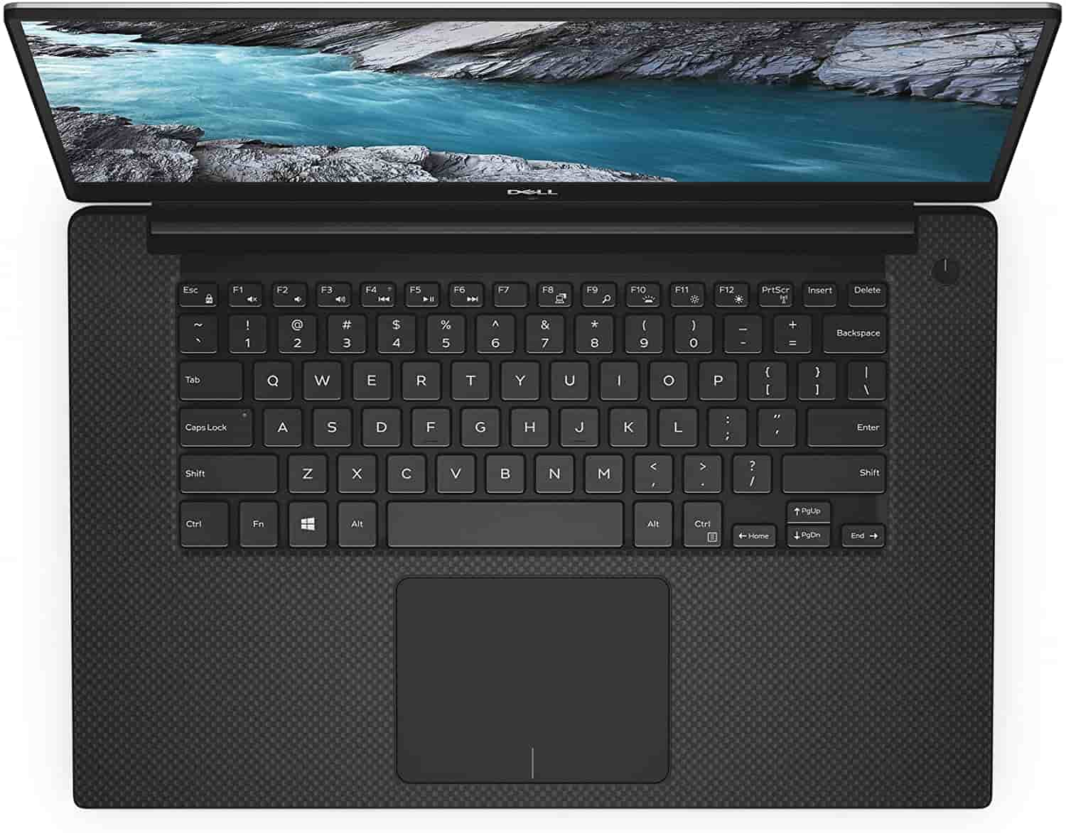 dell-xps-15-7590-i7-9750h-gtx-1650-silver-touchpad-keyboard_1589508203.jpg