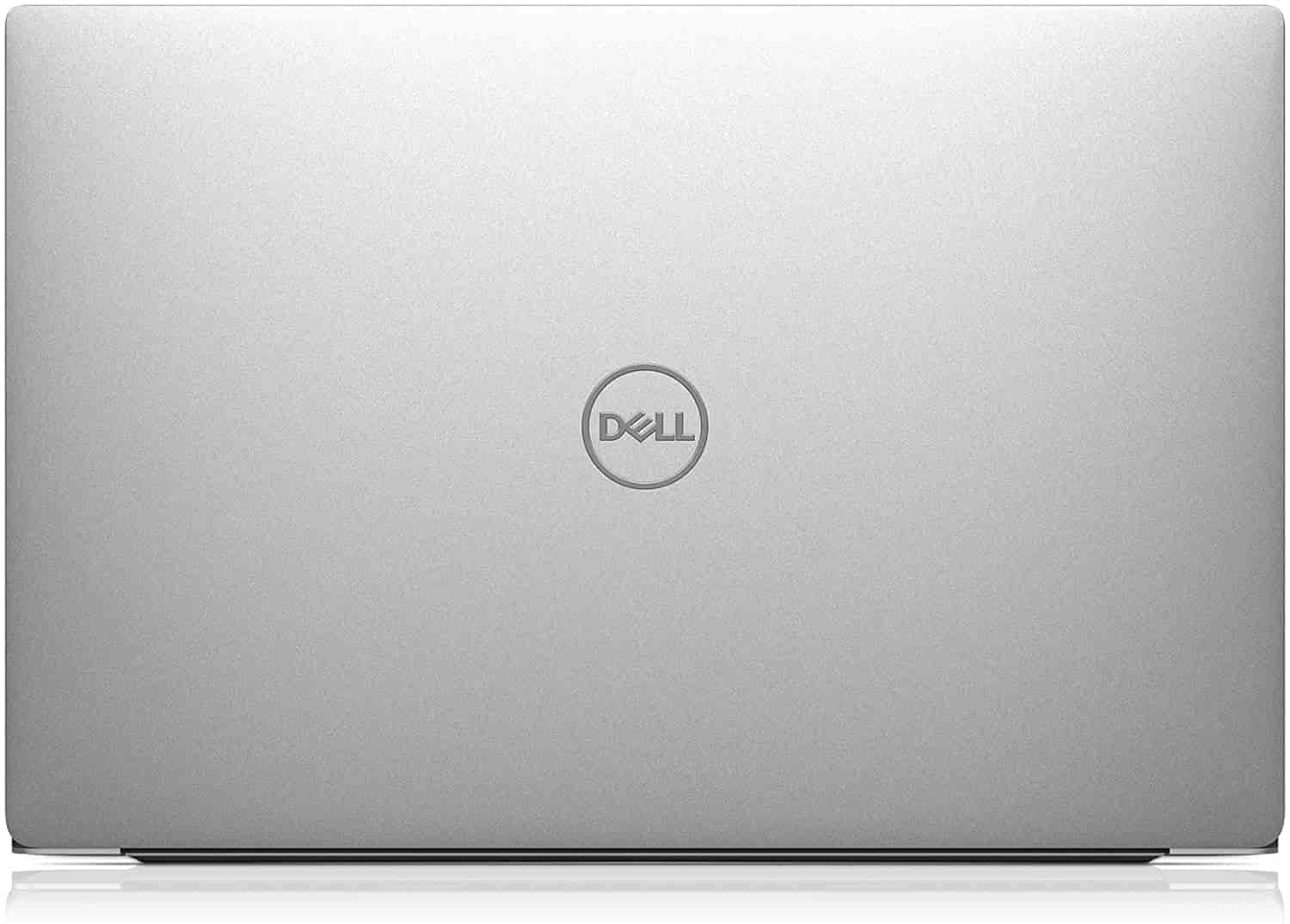 dell-xps-15-9570-i7-8750h-silver-design_1587381561.jpg