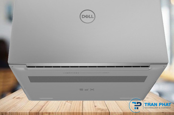 dell-xps-17-9700-white-laptop-tran-phat_1608870655.jpg