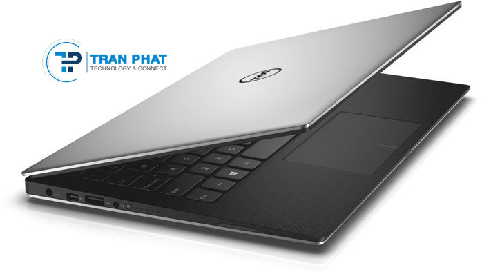 Cổng giao tiếp Dell XPS 9343