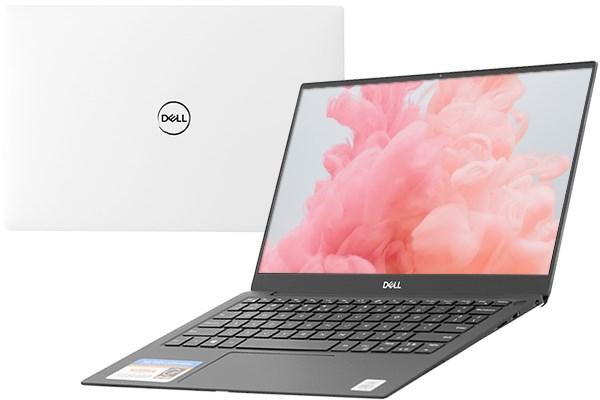 laptop xps 13 inch 9380 giá rẻ tại Laptop Trần Phát