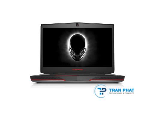Dell Alienware 17R3
