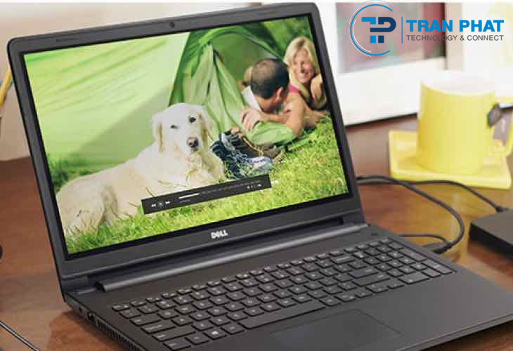 dell_inspiron_15_3000_2_1621503010.png