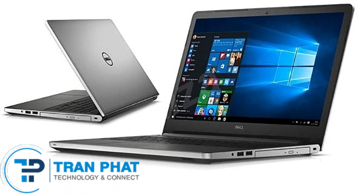 dell_inspiron_15_3000_3_1621503773.png