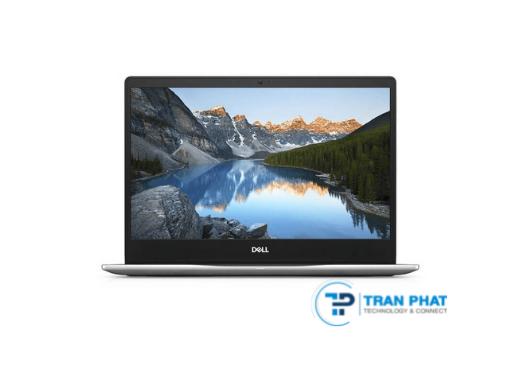 Dell Inspiron 7570