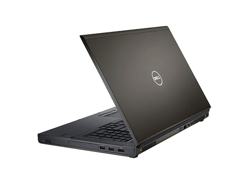 Dell Pricision M6800