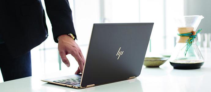 Hãng HP của nước nào? Laptop HP có tốt không?