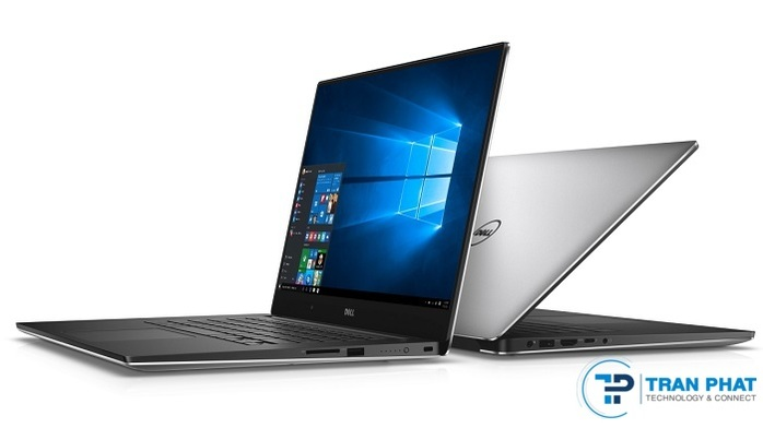 hieu-nang-dell-xps-15-9550-laptop-tran-phat_1600609620.jpg