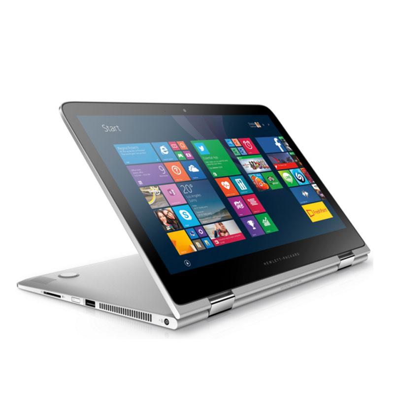 laptops.vn  nơi cung cấp những sản phẩm laptop xách tay chất lượng nhất  Hotline : 0903.099.138 Địa chỉ : 103/16 Nguyễn Hồng Đào,Phường 14,Tân Bình