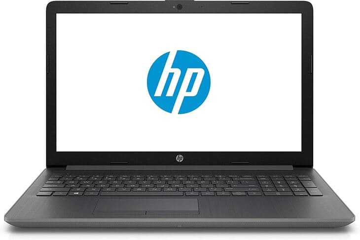 laptop cho dân đồ họa  hp 15 da0036tx